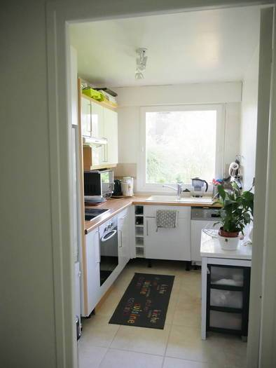 Appartement Benerville-Sur-Mer (14910) 250.000€