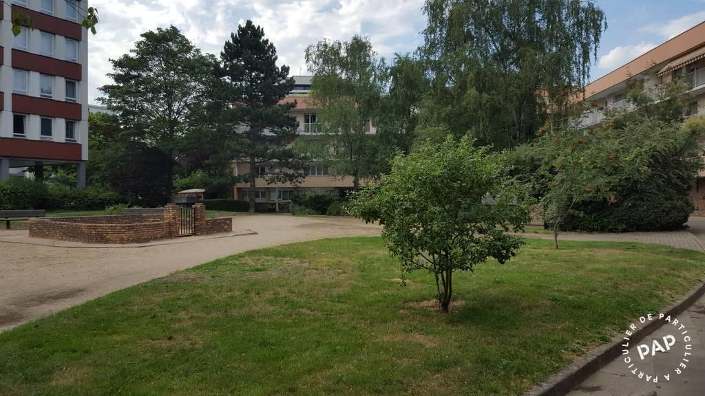 Appartement Évry 425€