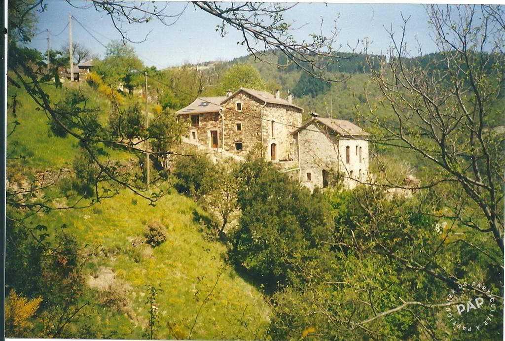 Maison Joyeuse 470.000€