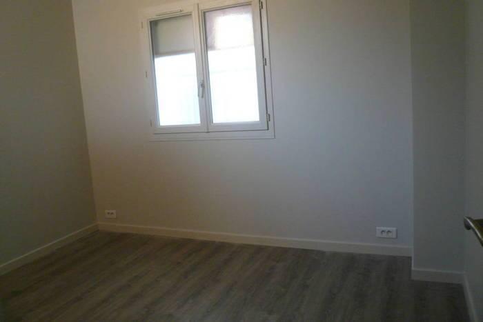 Appartement 2.200€ 75m² Avec Sous Sol 50M²