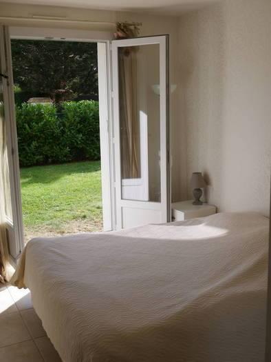Appartement 250.000€ 50m² Benerville-Sur-Mer (14910)