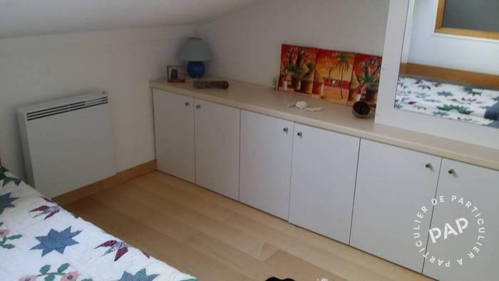 Immobilier Six-Fours-Les-Plages (83140) 239.000€ 55m²