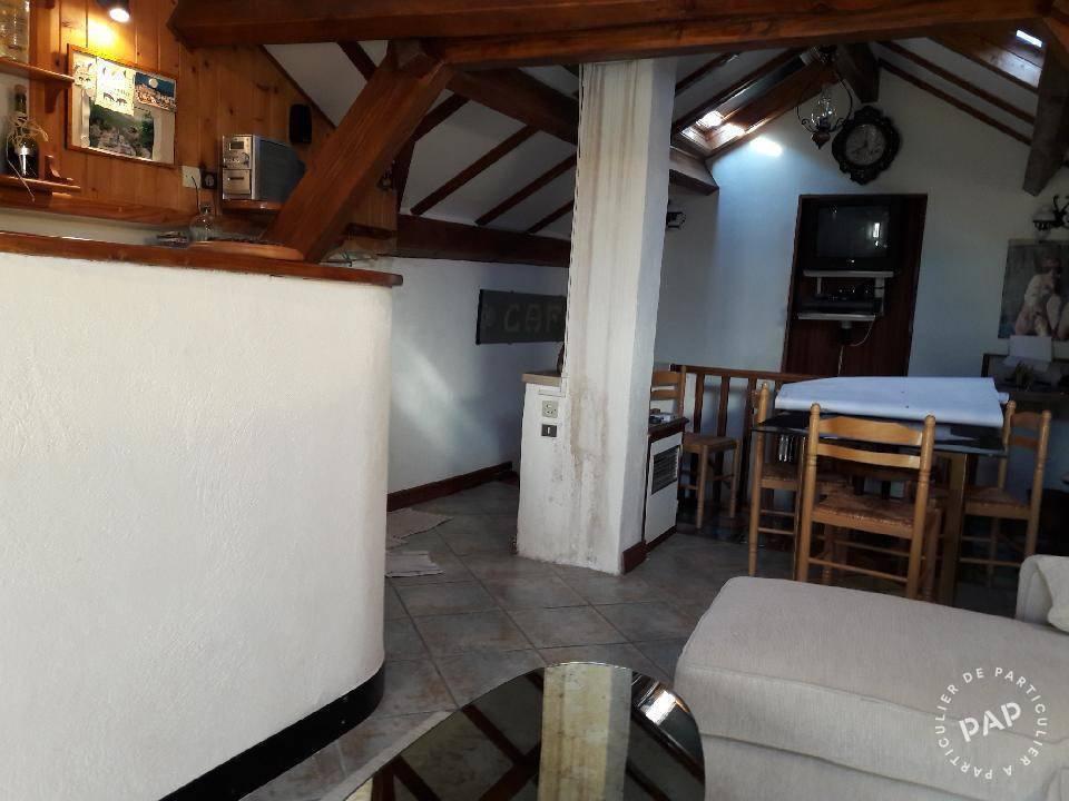Vente immobilier 470.000€ Joyeuse