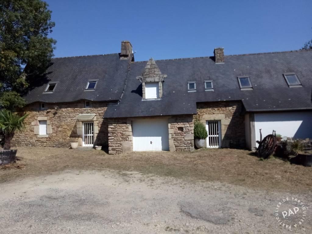 Vente Maison Vannes 250m² 280.000€