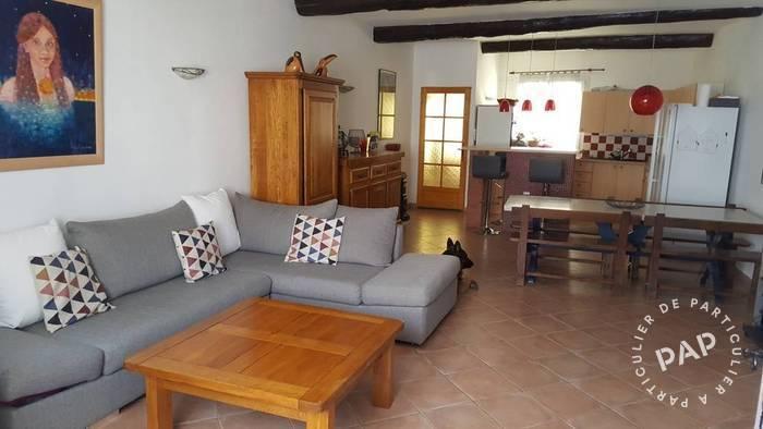 Vente Maison 10 Min Perpignan 152m² 160.000€