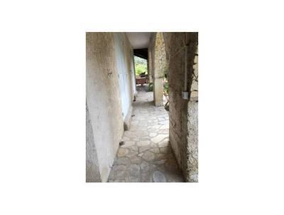 Vente maison 400m² Sospel (06380) - 730.000€