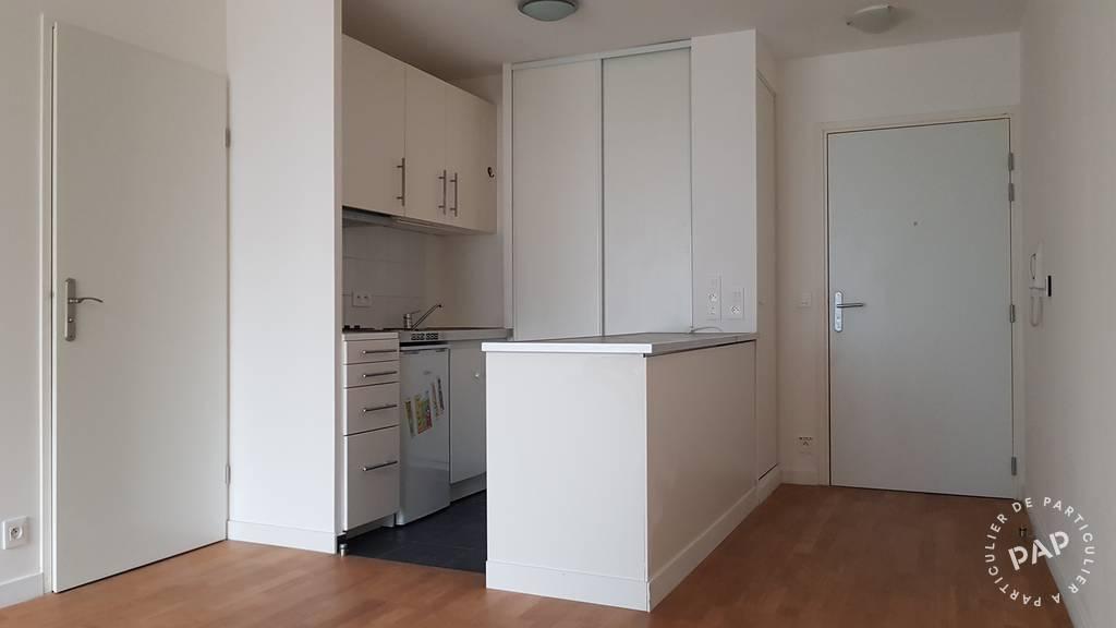location studio 29 m palaiseau 91120 29 m 481 de particulier particulier pap. Black Bedroom Furniture Sets. Home Design Ideas