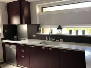 Vente maison 106m² Epinay-Sous-Senart (91860) - 250.000€