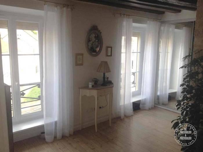 Vente Appartement Chaville (92370) 28m² 209.000€