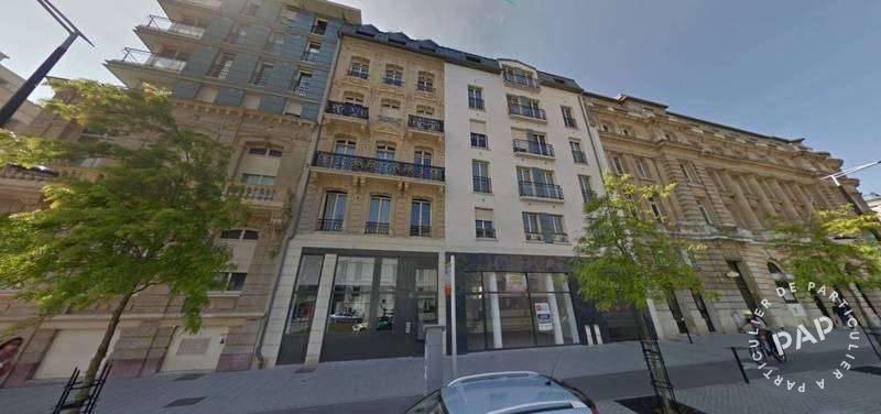Location Appartement Particulier Le Havre