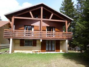 Vente maison 200m² Selonnet (04140) - 290.000€