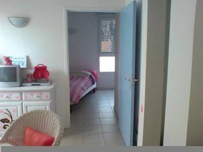Location Appartement Rhône Appartement à Louer Rhône 69 De