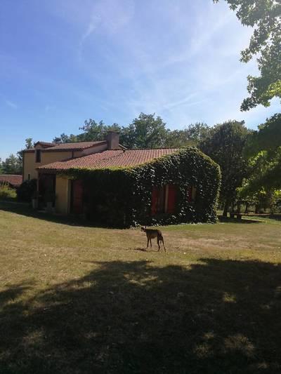 Chateau-L'eveque (24460)