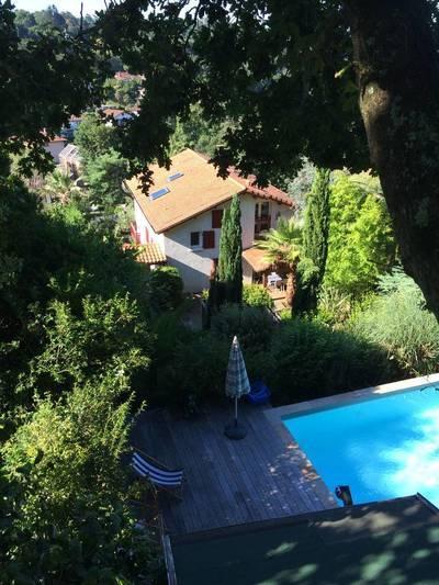 Vente maison 235m² Biarritz - 1.100.000€
