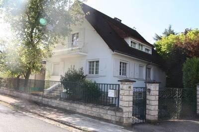 Vente maison 150m² Morsang-Sur-Orge (91390) - 520.000€
