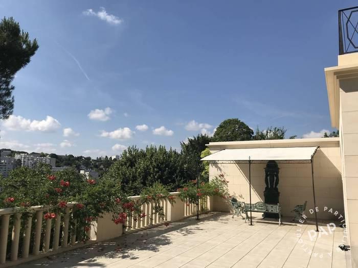 Vente Maison Le Pecq (78230) 632m² 2.700.000€