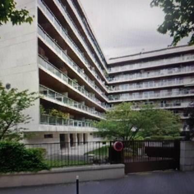 Location garage, parking Neuilly-Sur-Seine (92200) - 130€