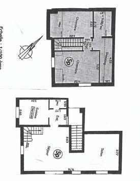 Vente appartement 4pièces 88m² Montreuil (93100) - 312.000€
