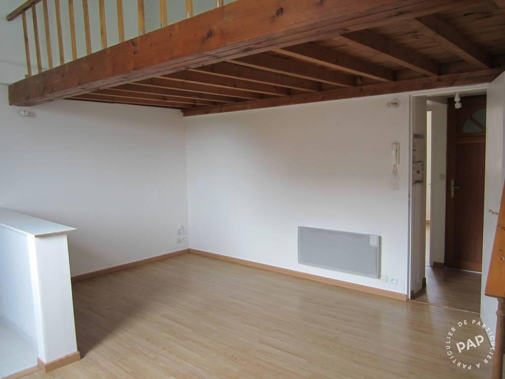 location appartement 2 pi ces 58 m douai 59500 58 m 580 de particulier particulier. Black Bedroom Furniture Sets. Home Design Ideas