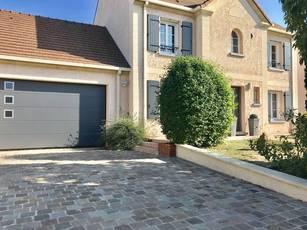 Vente maison 190m² Vernouillet (78540) - 679.000€