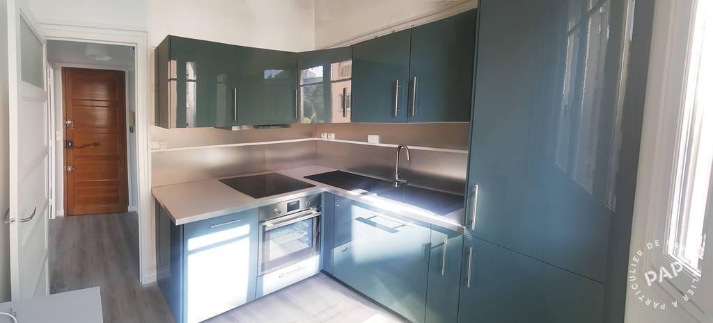 location appartement 4 pi ces 79 m dijon 21000 79 m 900 de particulier particulier. Black Bedroom Furniture Sets. Home Design Ideas