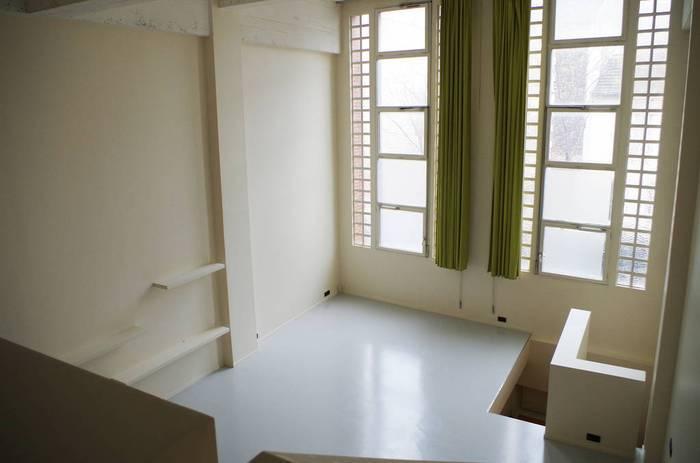 vente appartement 3 pi ces 159 m ivry sur seine 94200 159 m de particulier. Black Bedroom Furniture Sets. Home Design Ideas