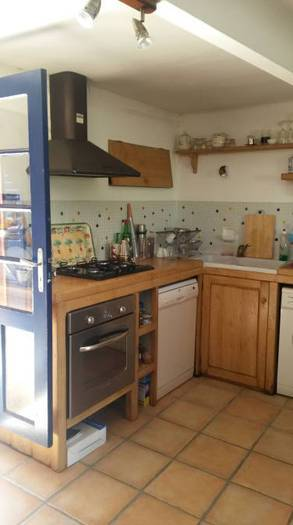 Vente immobilier 125.000€ Llauro