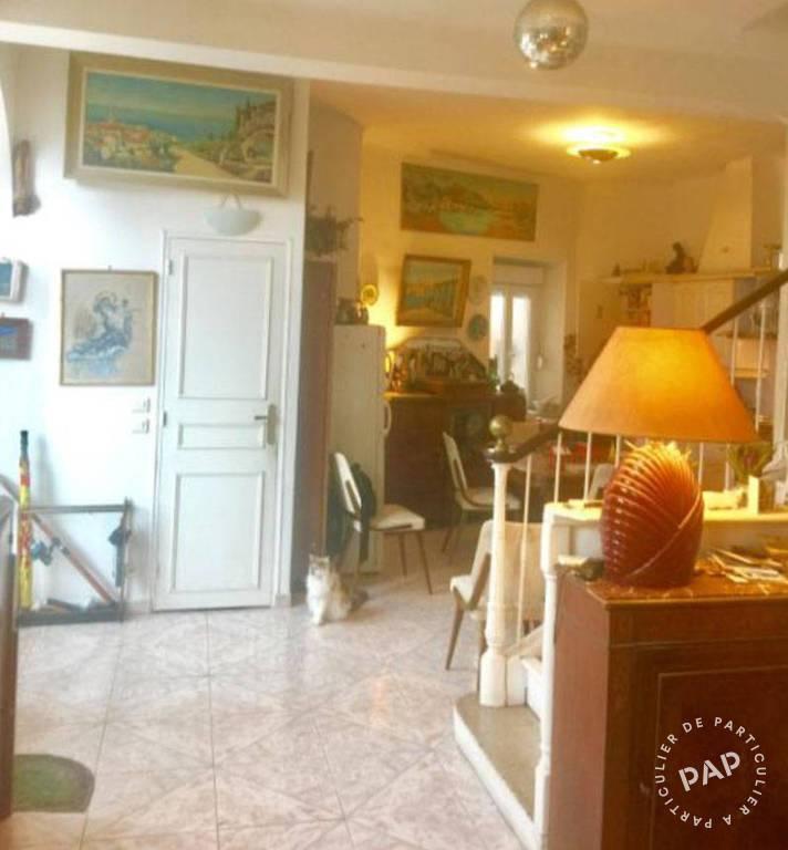 Vente immobilier 358.000€ Marseille 16E