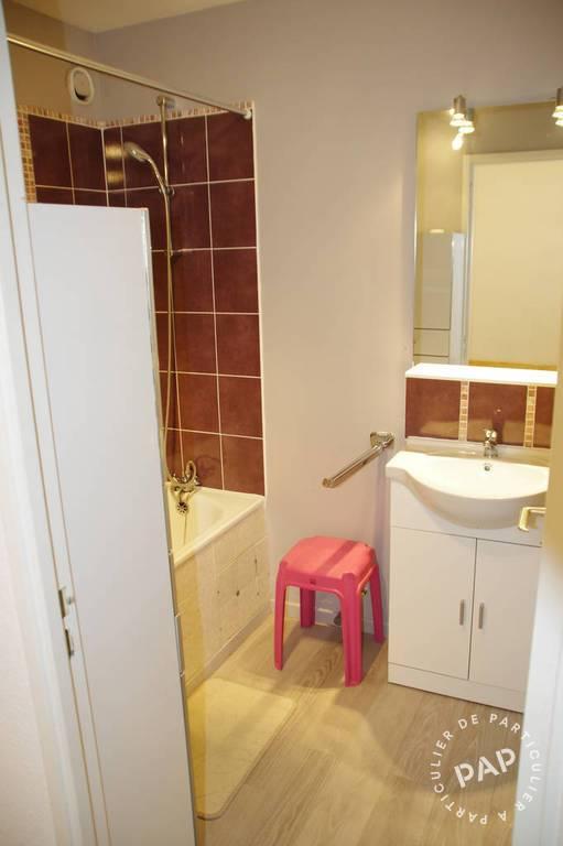 Vente immobilier 96.000€ Les Orres (05200)