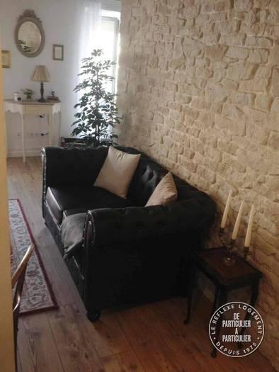 Vente immobilier 209.000€ Chaville (92370)
