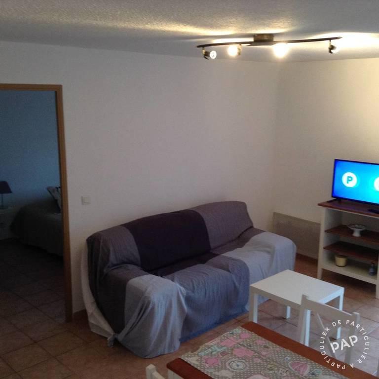 Vente immobilier 129.000€ Frejus (83)