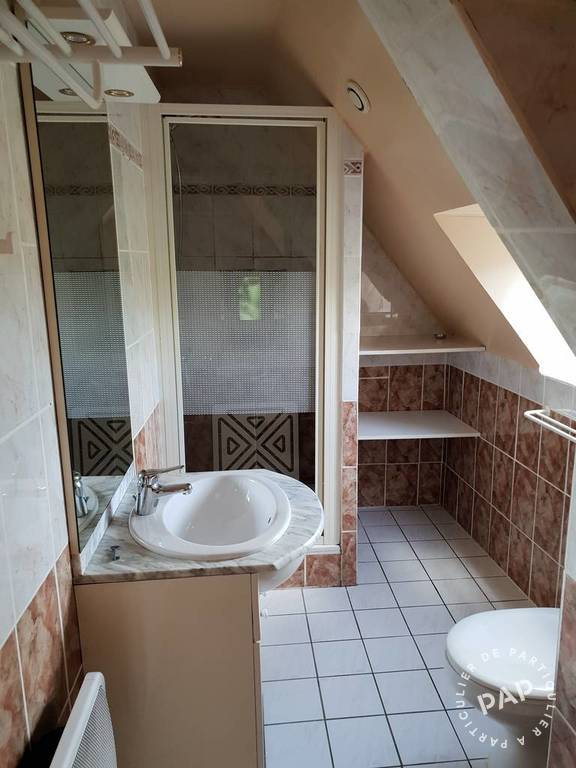 Maison Vannes 280.000€