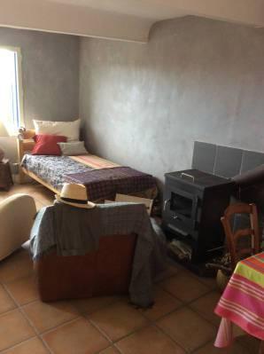 Maison Llauro 125.000€