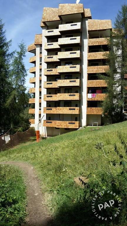 Appartement Les Orres (05200) 96.000€