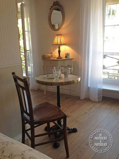 Appartement Chaville (92370) 209.000€