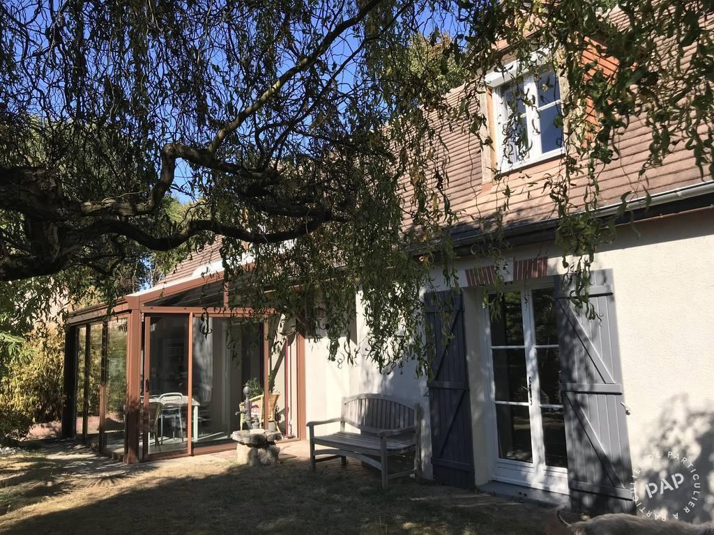 Maison Saint-Jean-De-Braye (45800) 360.000€