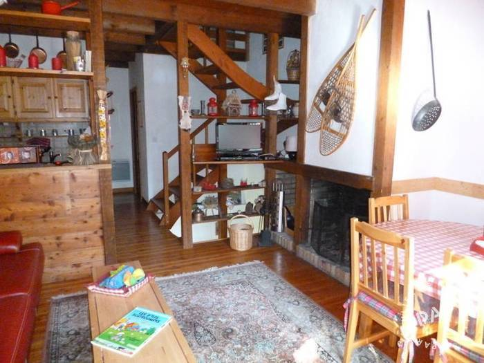 Maison Selonnet (04140) 290.000€