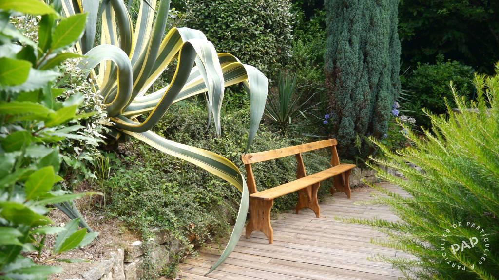 Maison Biarritz 1.100.000€