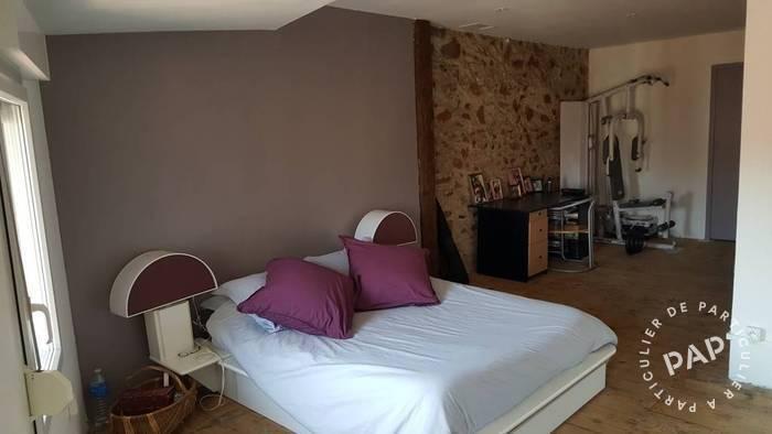 Maison 160.000€ 152m² 10 Min Perpignan