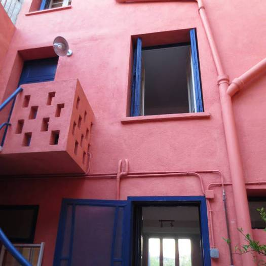 Maison 125.000€ 97m² Llauro
