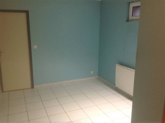 Appartement 267.500€ 150m² Oullins (69600)