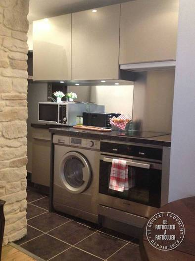 Appartement 209.000€ 28m² Chaville (92370)