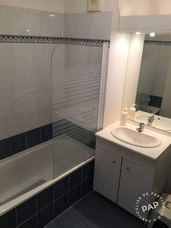 Appartement 129.000€ 42m² Frejus (83)