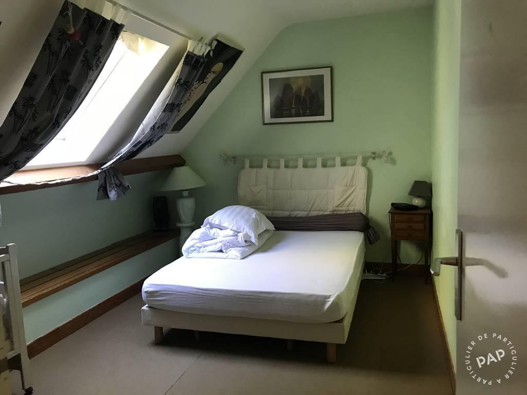 Maison 360.000€ 166m² Saint-Jean-De-Braye (45800)
