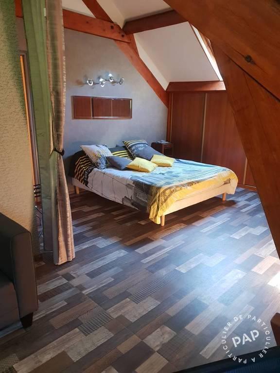 Maison 950.000€ 420m² Lamorlaye (60260)