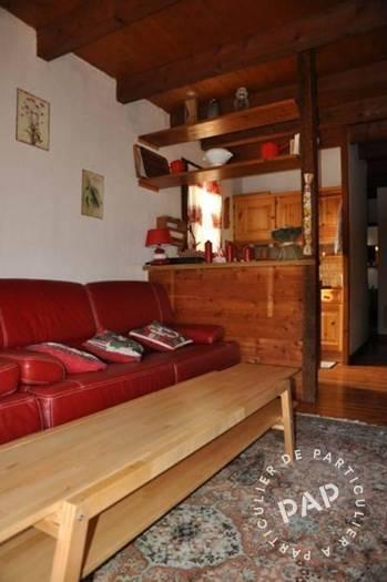 Maison 290.000€ 200m² Selonnet (04140)