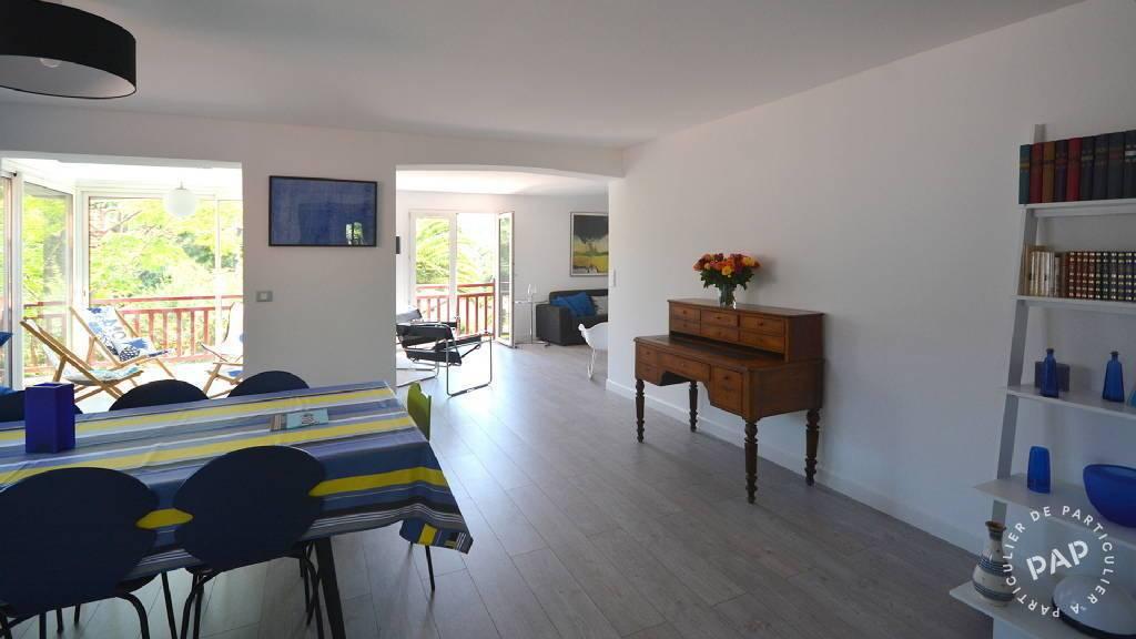 Maison 1.100.000€ 235m² Biarritz