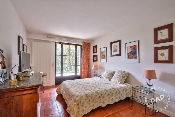 Maison 2.700.000€ 632m² Le Pecq (78230)