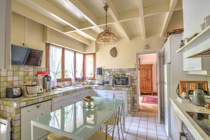 Maison 385.000€ 250m² Chevilly (45520)