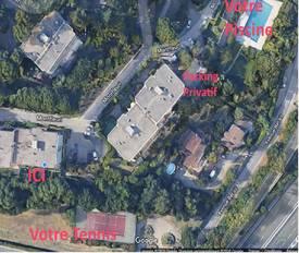 Villeneuve-Loubet (06270)